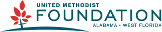 Alabama West Florida United Methodist Foundation Logo