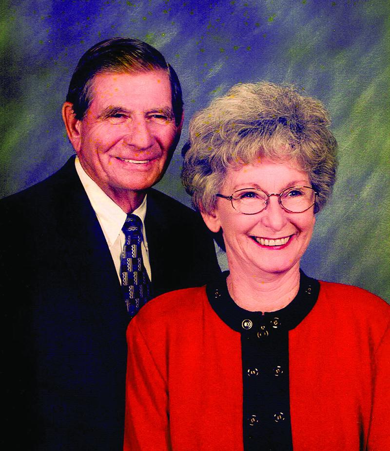 The Rish Family Scholarship Trust: An Inspiring Legacy